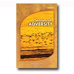 Seasons of Adversity