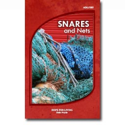 Snares and Nets